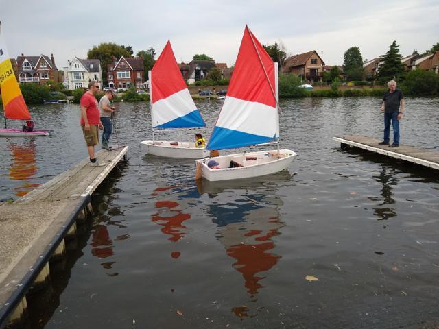 2011 my boat the big mac os
